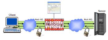 Sichere Web Services mit SSL