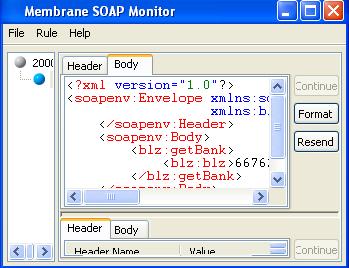 Membrane soap monitor download